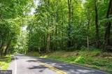 89.7 ACRES Speedwell Forge Road - Photo 4