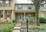 43855 Chloe Terrace - Photo 1