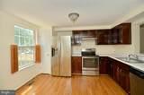 43855 Chloe Terrace - Photo 16