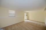 43855 Chloe Terrace - Photo 31
