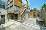 43855 Chloe Terrace - Photo 7