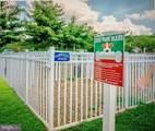 100 Fox Meadow Drive - Photo 11
