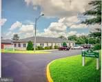 100 Fox Meadow Drive - Photo 8