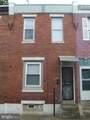 3252 Hurley Street - Photo 1