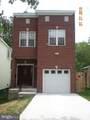 4525 Douglas Street - Photo 1