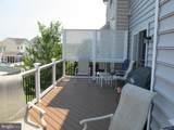 1774 Moultrie Terrace - Photo 11