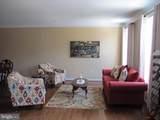 1774 Moultrie Terrace - Photo 2