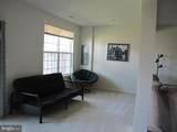 1774 Moultrie Terrace - Photo 22