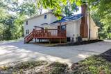 7211 Tanager Street - Photo 25