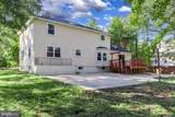 7211 Tanager Street - Photo 26