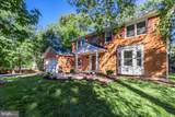 7211 Tanager Street - Photo 3