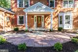 7211 Tanager Street - Photo 4