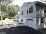 23240 Town Creek Drive - Photo 34