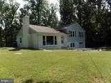 23240 Town Creek Drive - Photo 35