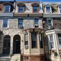 2333 Catharine Street - Photo 1