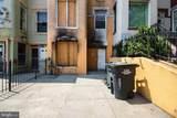1728 North Capitol Street - Photo 47