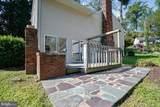 1157 Ramblewood Drive - Photo 54