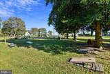 1157 Ramblewood Drive - Photo 58