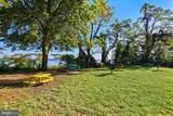 1157 Ramblewood Drive - Photo 59