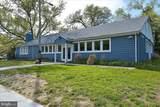 1157 Ramblewood Drive - Photo 68