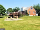 3930 Old Federal Hill Road - Photo 12