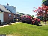 3930 Old Federal Hill Road - Photo 13