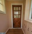3930 Old Federal Hill Road - Photo 20