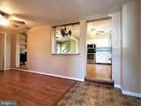 3930 Old Federal Hill Road - Photo 21