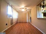 3930 Old Federal Hill Road - Photo 22
