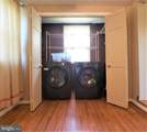 3930 Old Federal Hill Road - Photo 23