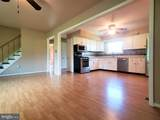 3930 Old Federal Hill Road - Photo 24