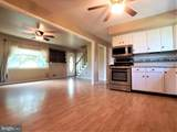 3930 Old Federal Hill Road - Photo 25