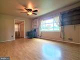 3930 Old Federal Hill Road - Photo 26