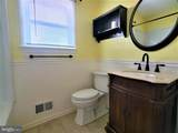 3930 Old Federal Hill Road - Photo 28