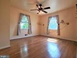 3930 Old Federal Hill Road - Photo 30