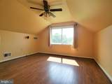 3930 Old Federal Hill Road - Photo 35