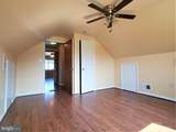3930 Old Federal Hill Road - Photo 36