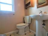 3930 Old Federal Hill Road - Photo 37