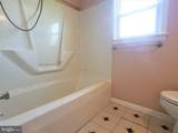 3930 Old Federal Hill Road - Photo 38