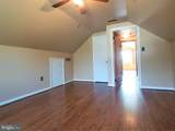 3930 Old Federal Hill Road - Photo 40