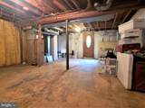 3930 Old Federal Hill Road - Photo 42