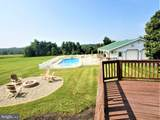 3930 Old Federal Hill Road - Photo 43