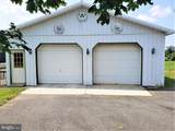 3930 Old Federal Hill Road - Photo 44