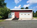 3930 Old Federal Hill Road - Photo 46
