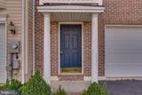 25 Brentwood St - Photo 5