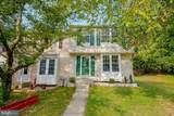 9012 Old Scaggsville Road - Photo 1