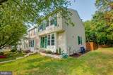 9012 Old Scaggsville Road - Photo 2