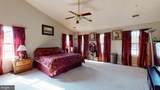 9508 Calvert Manor Court - Photo 27