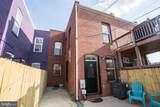 619 U Street - Photo 40