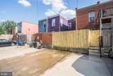 619 U Street - Photo 41
